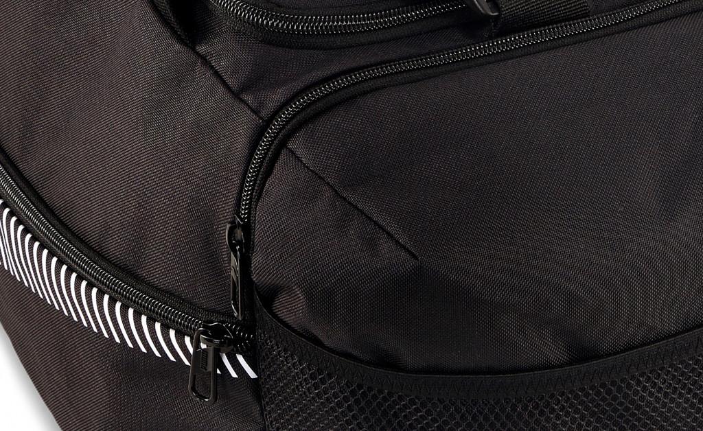 PUMA FUNDAMENTALS SPORTS BAG S IMAGE 2
