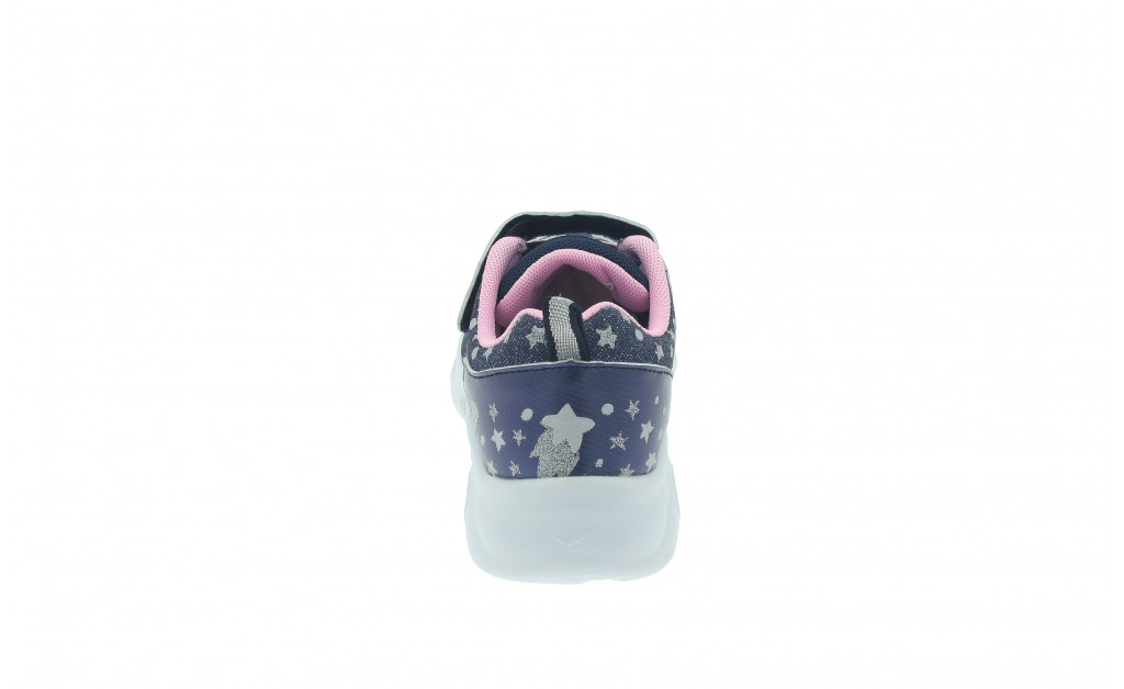 JOMA SPACE LUCES KIDS IMAGE 2