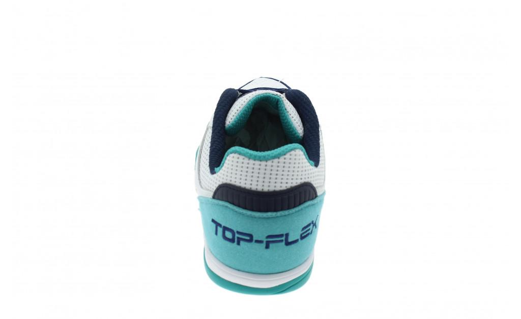 JOMA TOP FLEX IMAGE 2