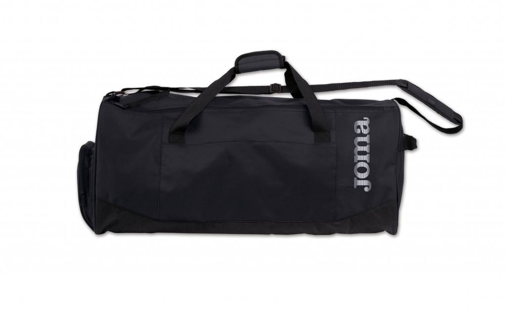 JOMA TRAVEL BAG MEDIUM IMAGE 1