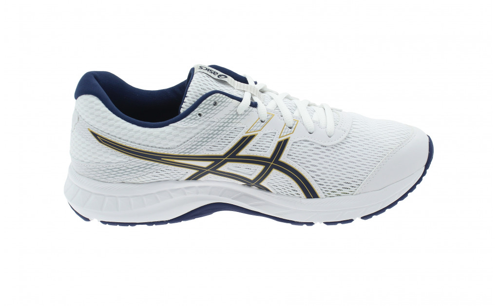 ASICS GEL CONTEND 6 IMAGE 3