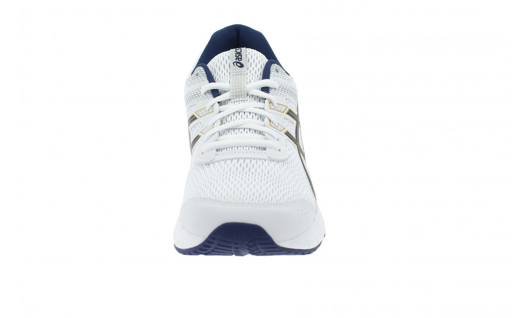 ASICS GEL CONTEND 6 IMAGE 4