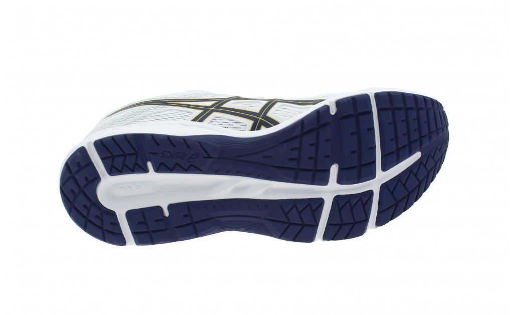 ASICS GEL CONTEND 6 IMAGE 7