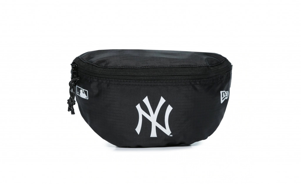 NEW ERA MINI WAIST BAG NEW YORK YANKEES IMAGE 1