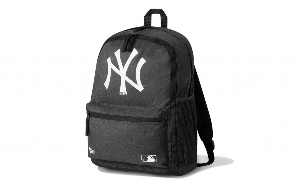 NEW ERA DELAWARE PACK NY IMAGE 1