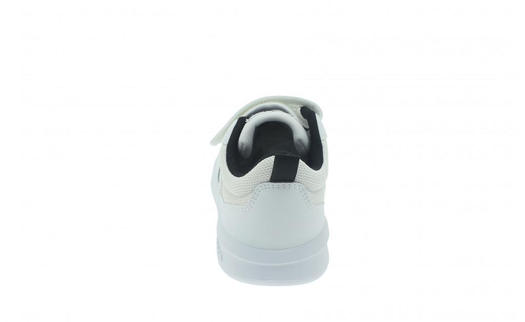 adidas TENSAURUS KIDS IMAGE 2