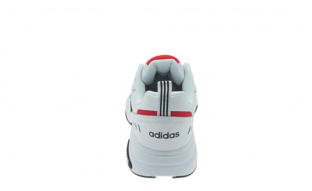 adidas STRUTTER IMAGE 2