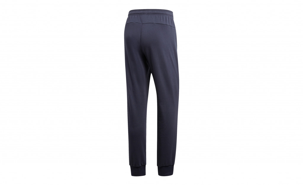 adidas TRACKSUIT COTTON RELAX IMAGE 5