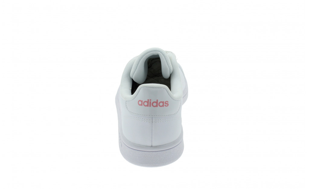 adidas GRAND COURT BASE MUJER IMAGE 2
