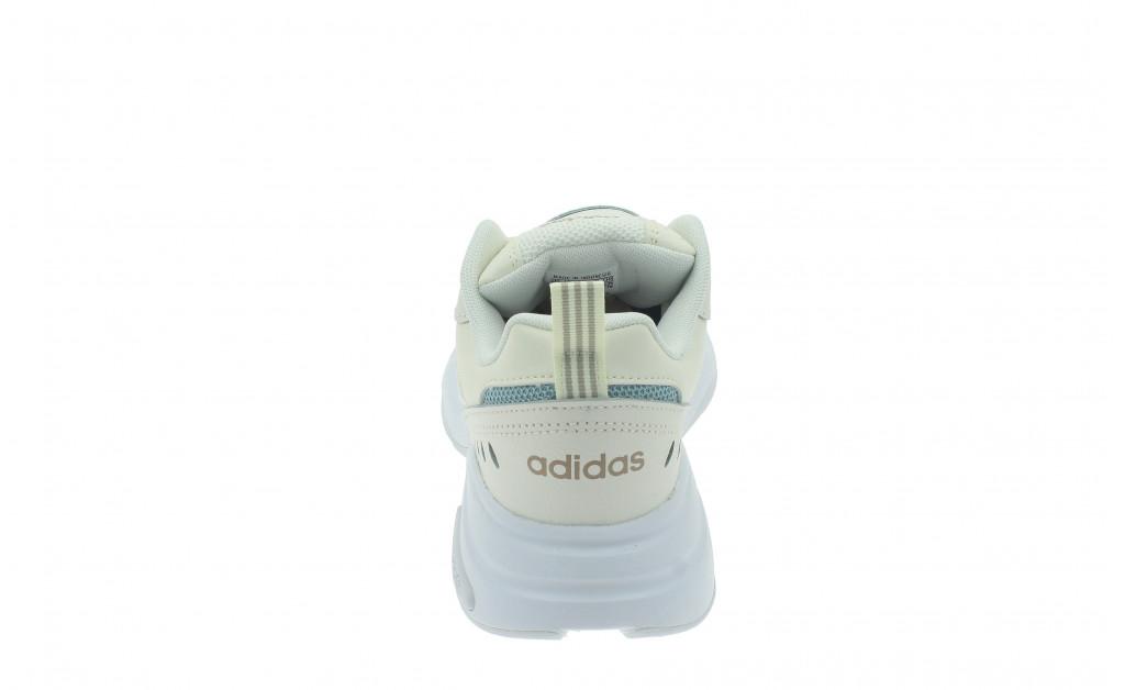 adidas STRUTTER MUJER IMAGE 2