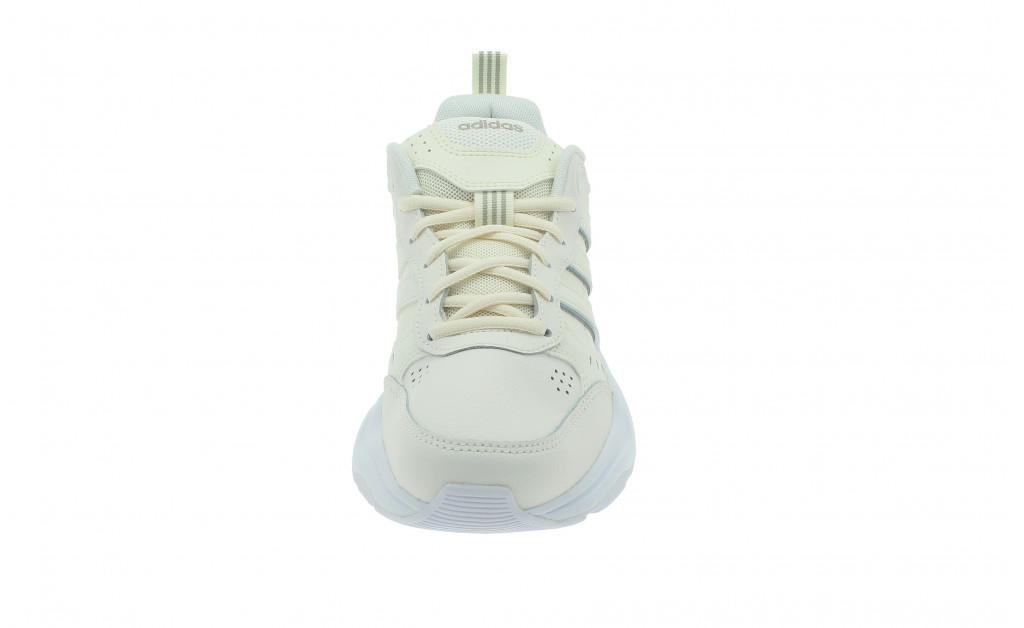 adidas STRUTTER MUJER IMAGE 4