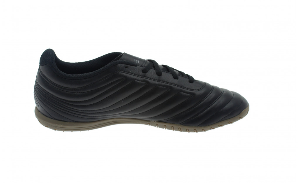adidas COPA 20.4 IN IMAGE 3