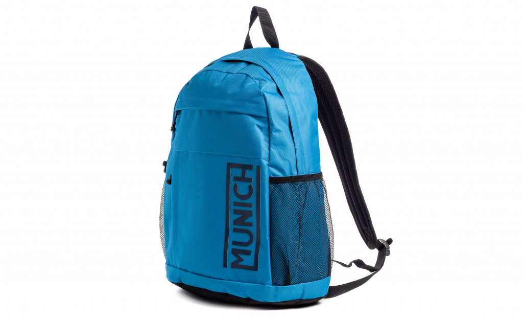 MUNICH SPORT BACKPACK IMAGE 1