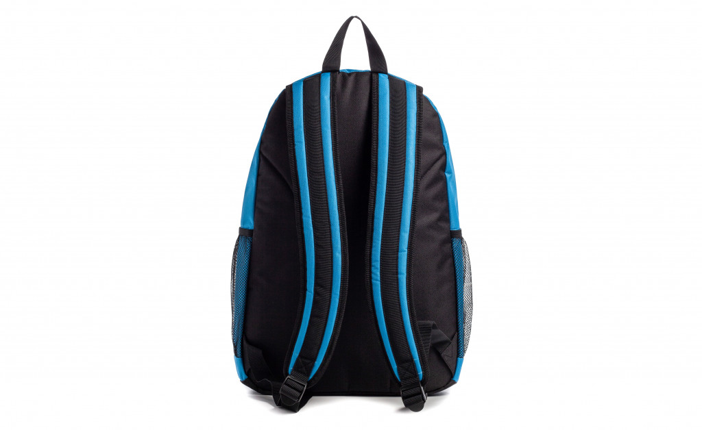 MUNICH SPORT BACKPACK IMAGE 5