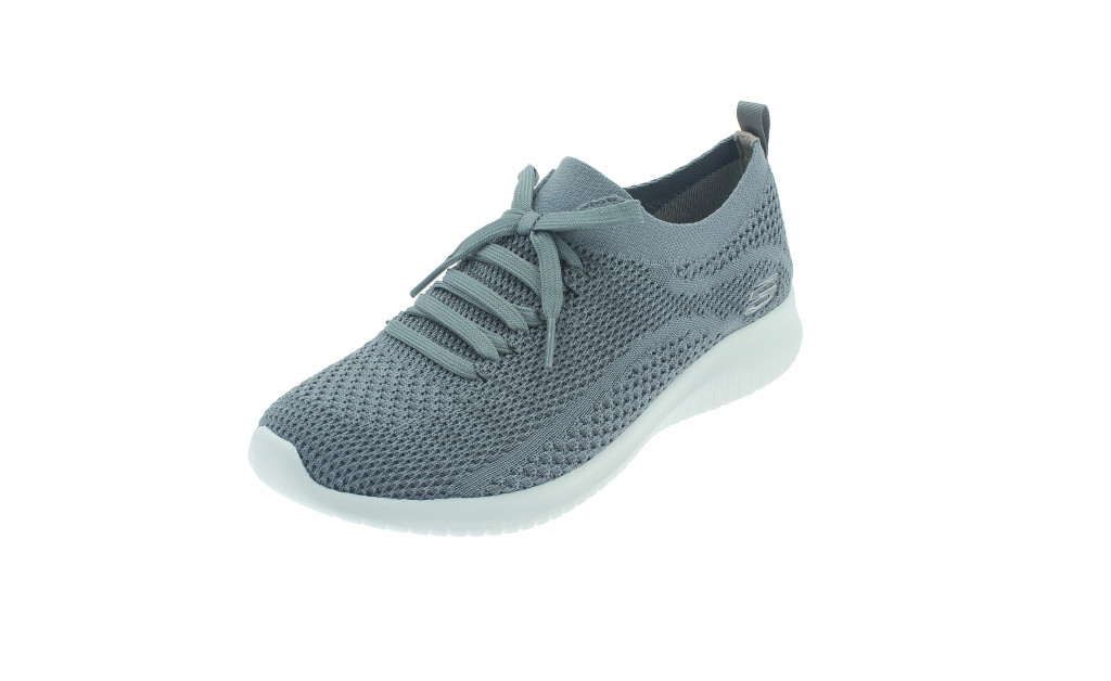 SKECHERS ULTRA FLEX IMAGE 1