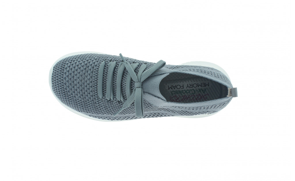 SKECHERS ULTRA FLEX IMAGE 5