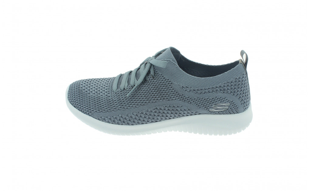 SKECHERS ULTRA FLEX IMAGE 7