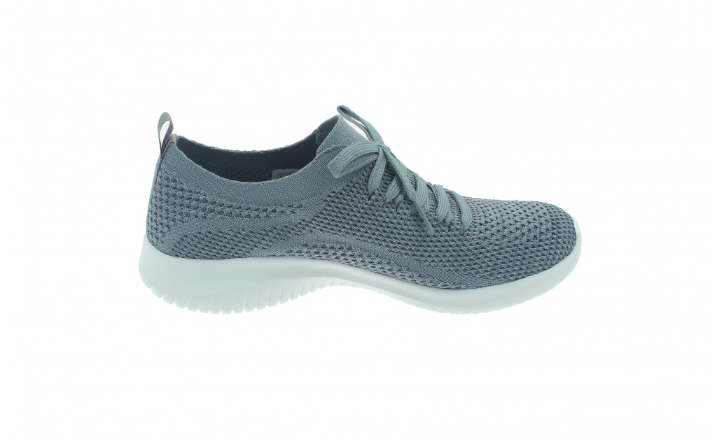 SKECHERS ULTRA FLEX IMAGE 8