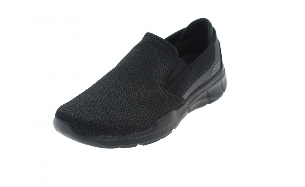 SKECHERS EQUALIZER 3.0 TRACTERRIC IMAGE 1
