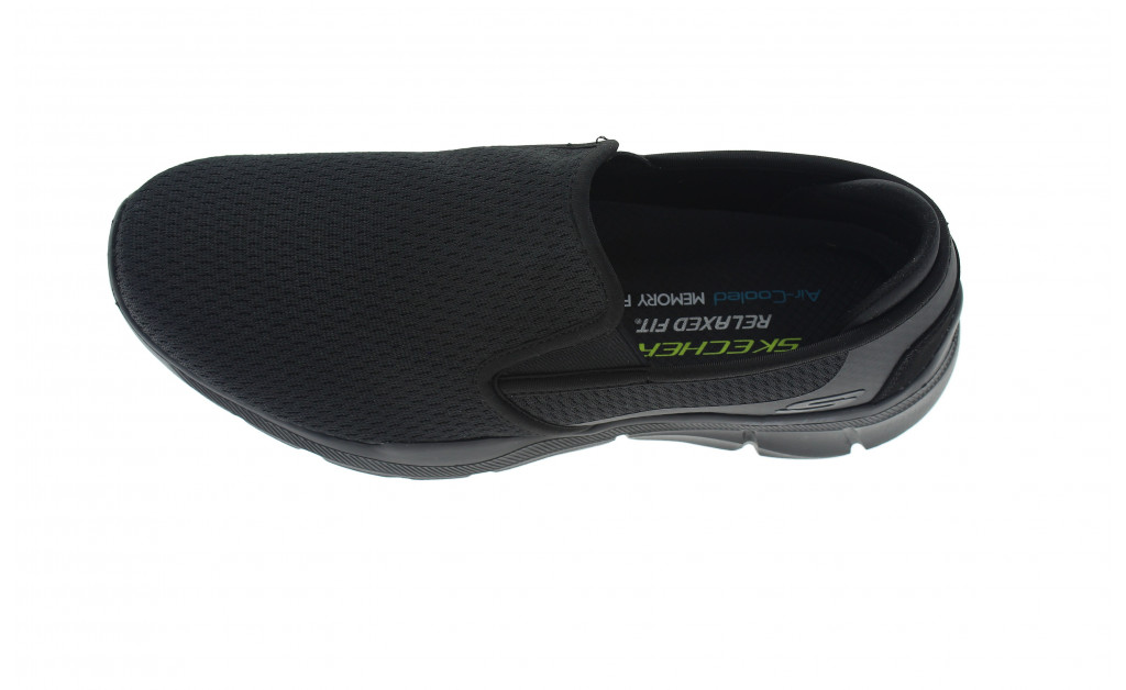 SKECHERS EQUALIZER 3.0 TRACTERRIC IMAGE 5
