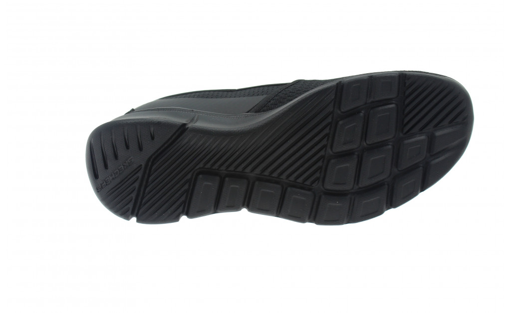 SKECHERS EQUALIZER 3.0 TRACTERRIC IMAGE 6