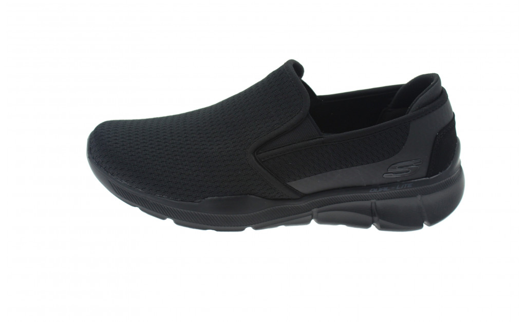 SKECHERS EQUALIZER 3.0 TRACTERRIC IMAGE 7