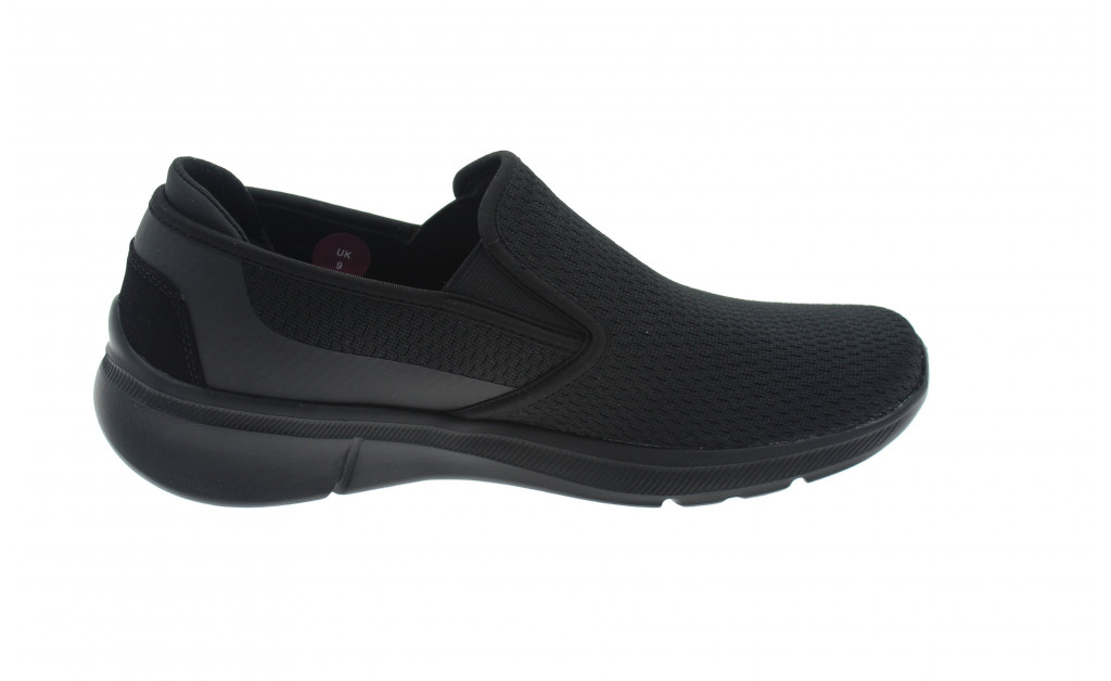 SKECHERS EQUALIZER 3.0 TRACTERRIC IMAGE 8