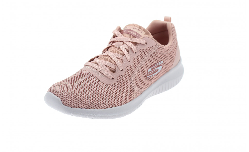 SKECHERS ULTRA FLEX FREE IMAGE 1