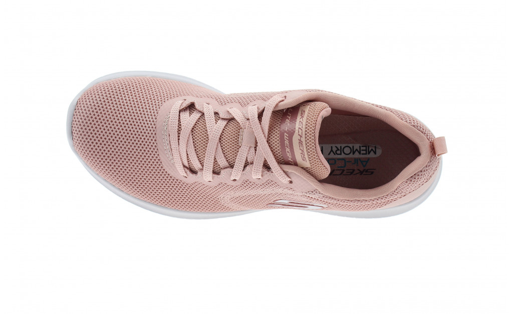 SKECHERS ULTRA FLEX FREE IMAGE 5