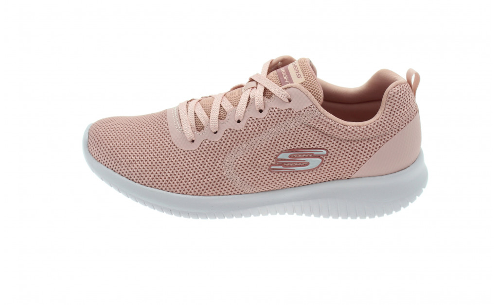 SKECHERS ULTRA FLEX FREE IMAGE 7
