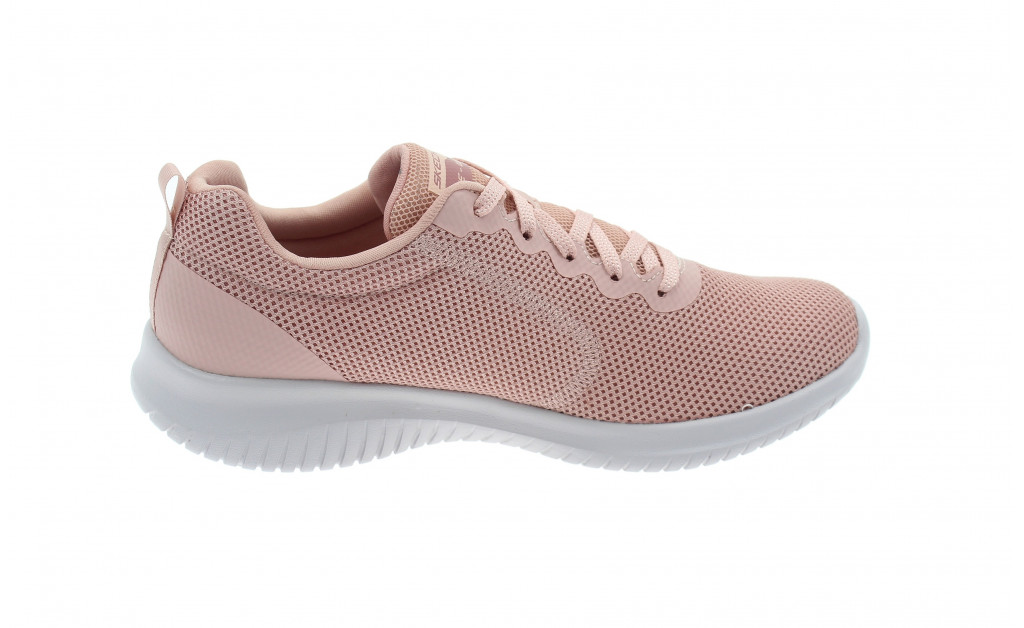SKECHERS ULTRA FLEX FREE IMAGE 8