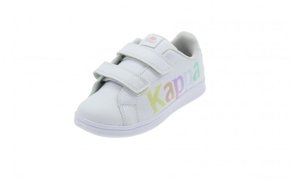 KAPPA VANDHI KIDS IMAGE 1