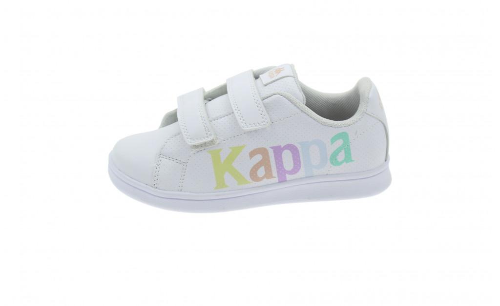 KAPPA VANDHI KIDS IMAGE 5