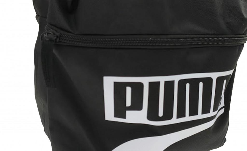 PUMA BTS BACKPACK IMAGE 2