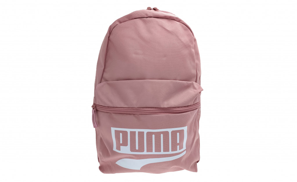 PUMA BTS BACKPACK IMAGE 1