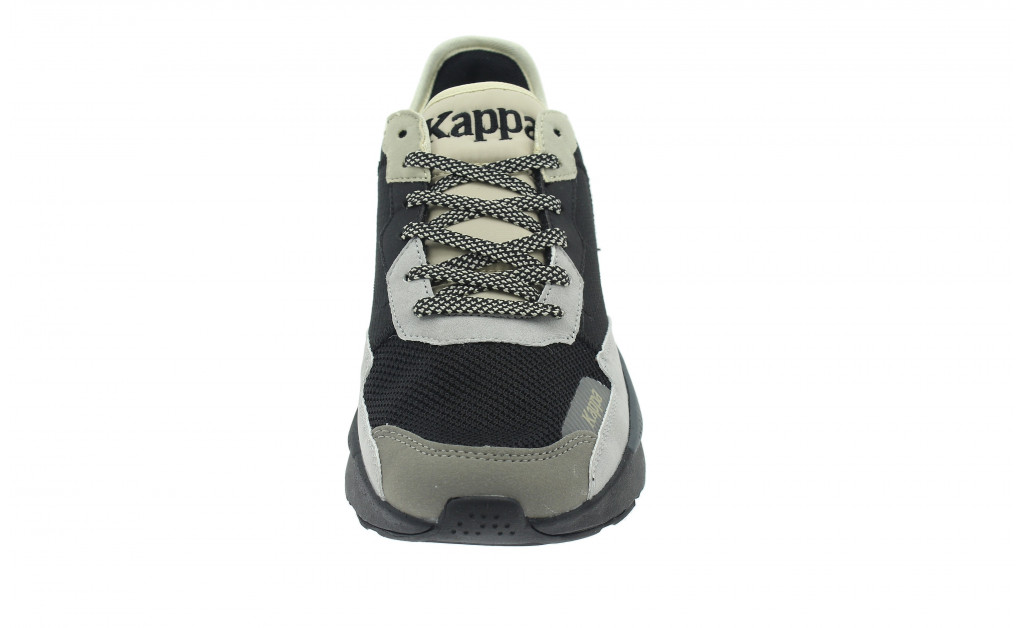 KAPPA AUTHENTIC WALLAS IMAGE 4