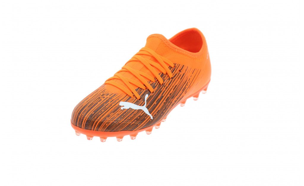PUMA ULTRA 3.1 MG JUNIOR IMAGE 1