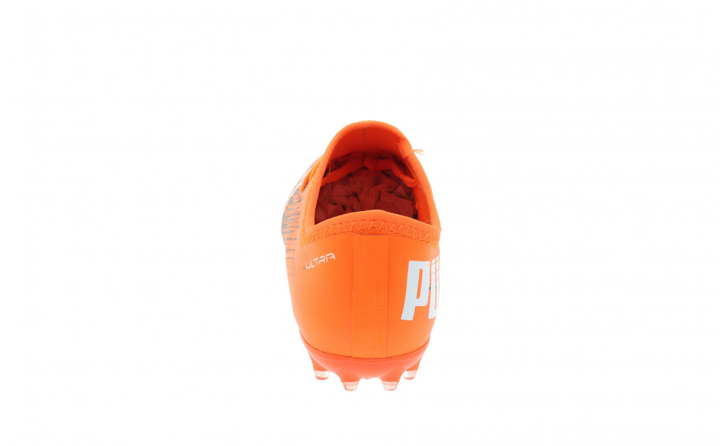 PUMA ULTRA 3.1 MG JUNIOR IMAGE 2