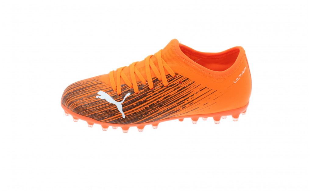 PUMA ULTRA 3.1 MG JUNIOR IMAGE 5