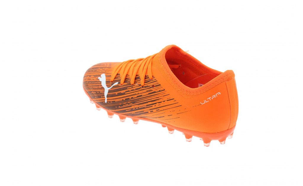 PUMA ULTRA 3.1 MG JUNIOR IMAGE 6