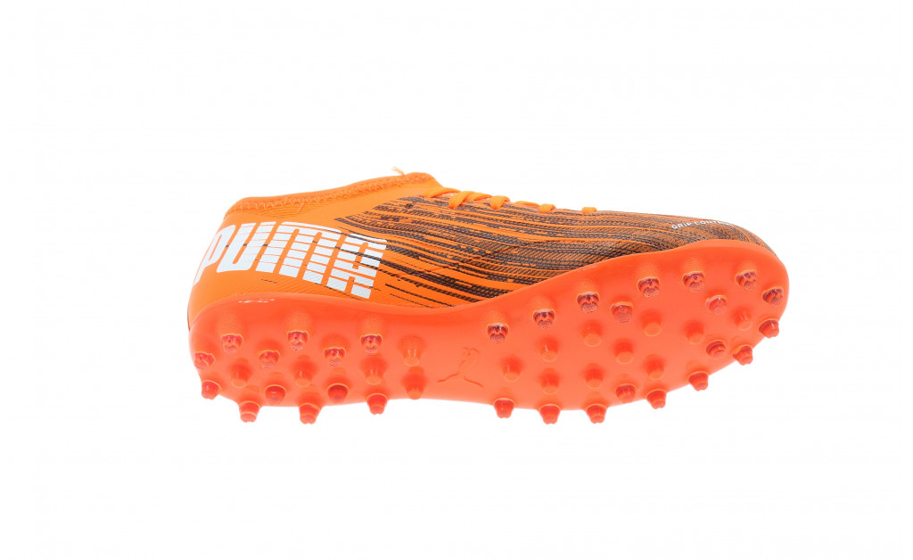 PUMA ULTRA 3.1 MG JUNIOR IMAGE 7