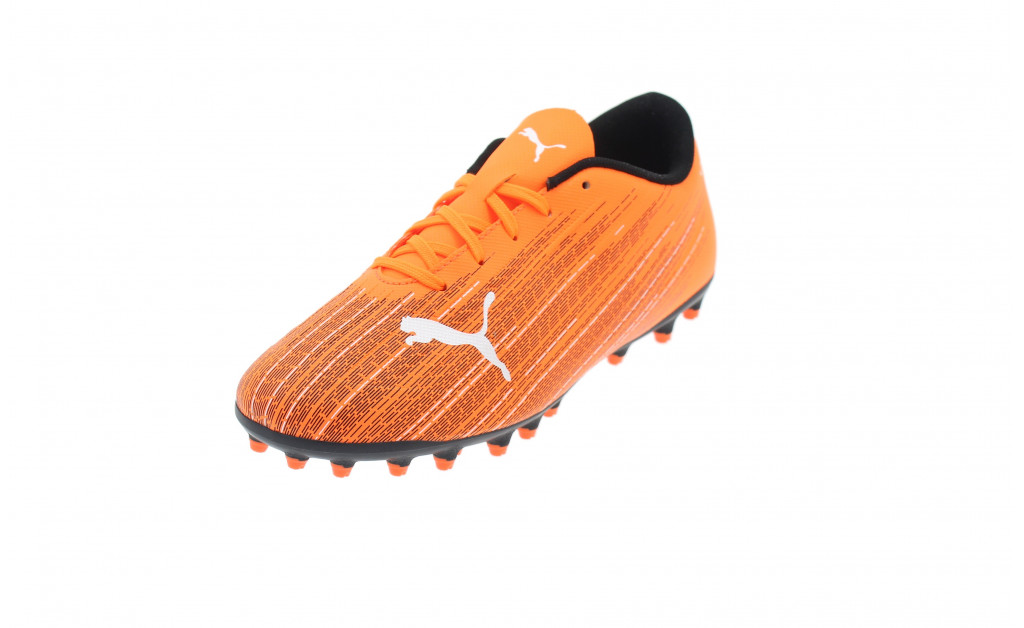 PUMA ULTRA 4.1 MG JUNIOR IMAGE 1
