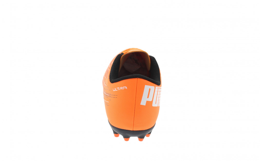 PUMA ULTRA 4.1 MG JUNIOR IMAGE 2