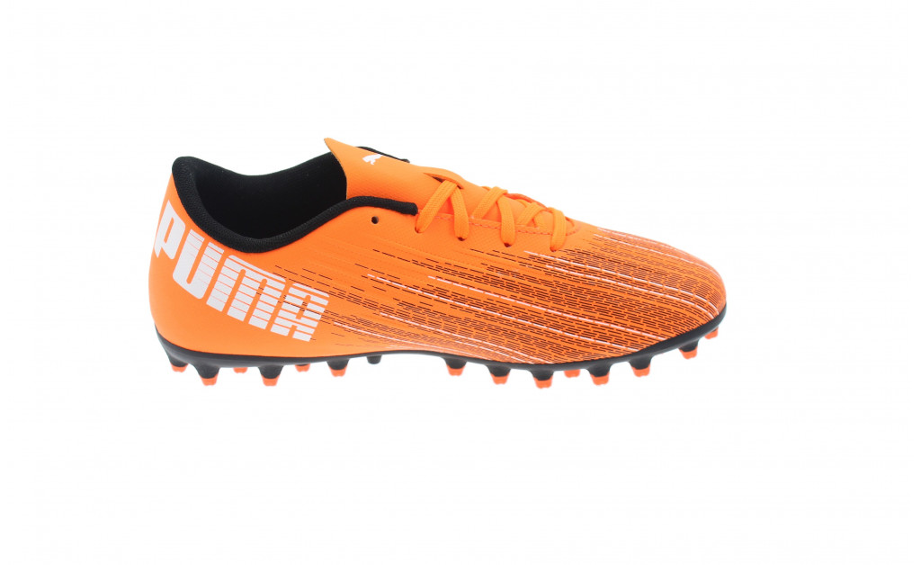 PUMA ULTRA 4.1 MG JUNIOR IMAGE 3