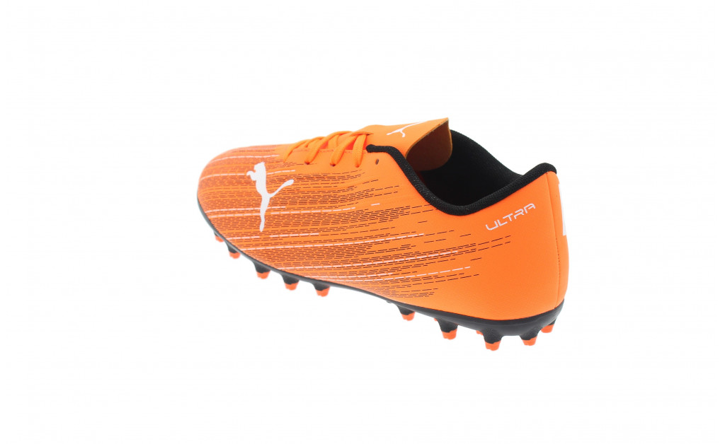 PUMA ULTRA 4.1 MG JUNIOR IMAGE 6