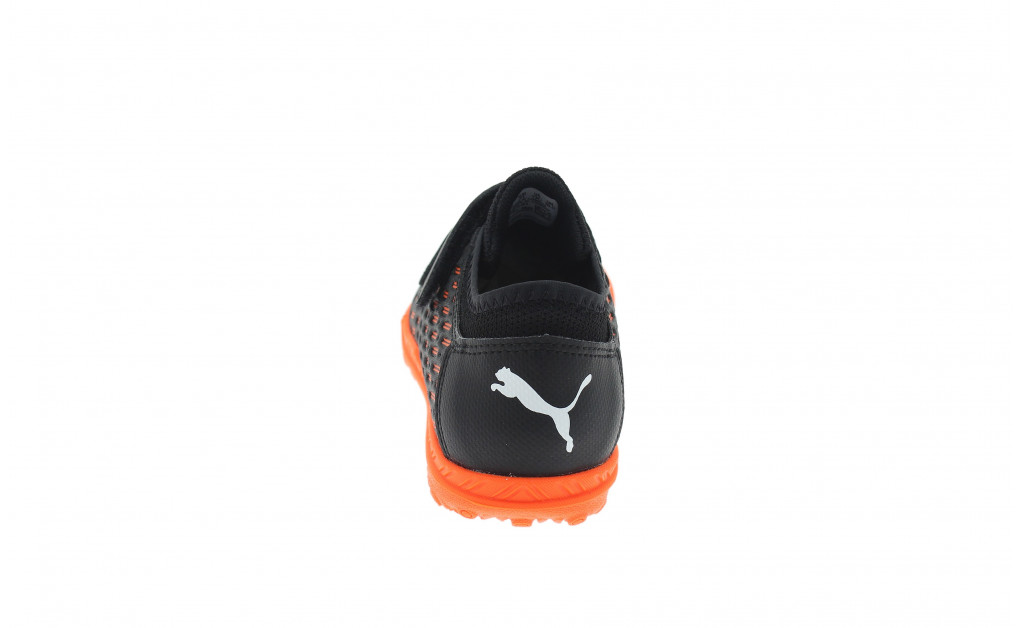 PUMA FUTURE 6.4 TT JUNIOR IMAGE 2