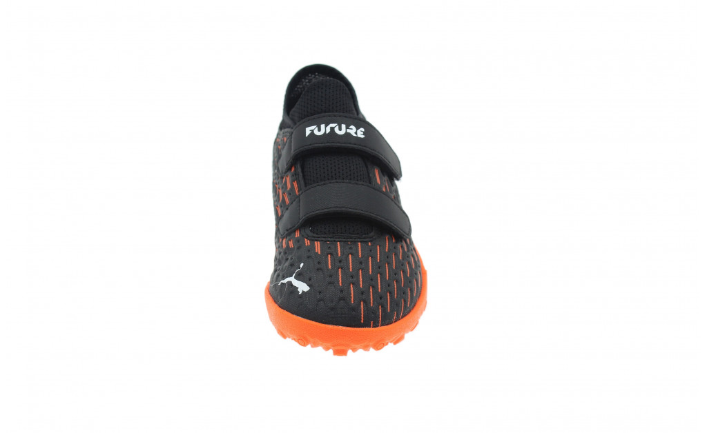 PUMA FUTURE 6.4 TT JUNIOR IMAGE 4