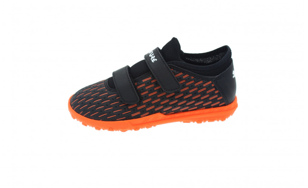 PUMA FUTURE 6.4 TT JUNIOR IMAGE 5