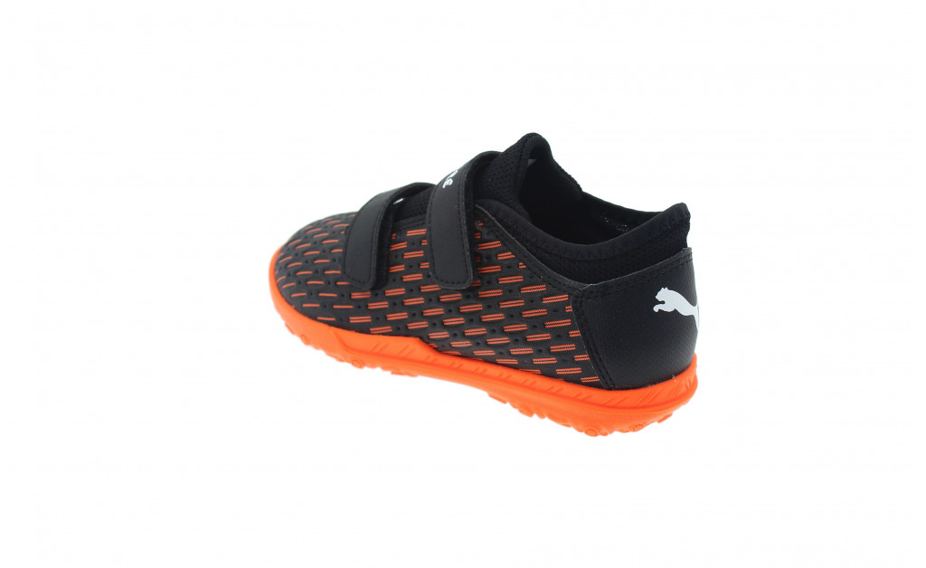 PUMA FUTURE 6.4 TT JUNIOR IMAGE 6