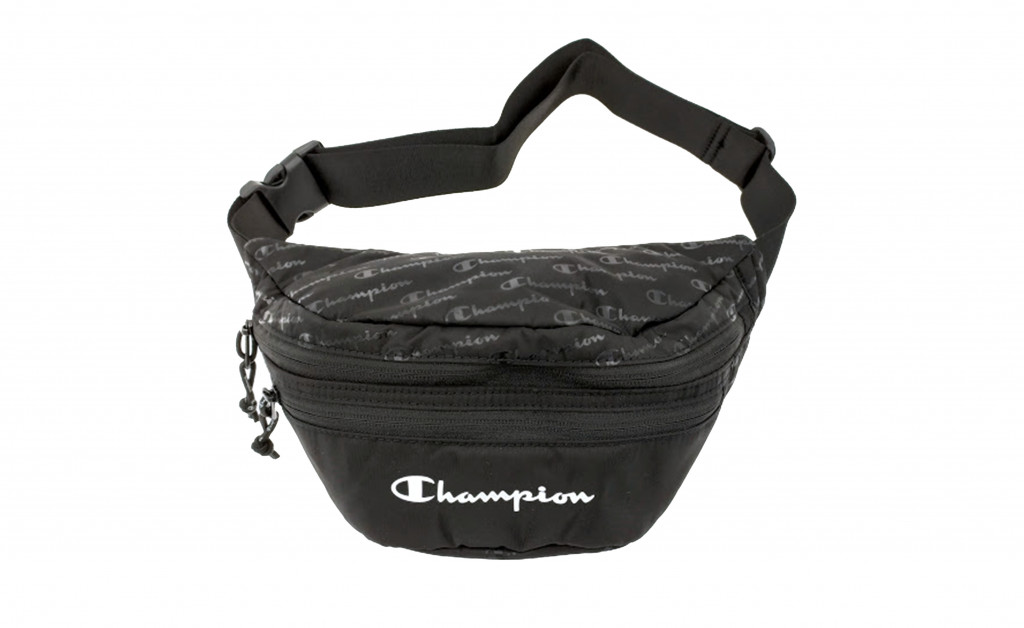CHAMPION LEGACY BAGS IMAGE 1